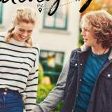 Finding You - Film 2021