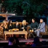 """Reunion von """"Friends"""" hat Start-Termin in Deutschland"""