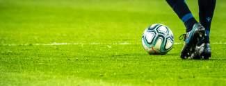 Umfrage: die beliebtesten Fussballer Deutschlands