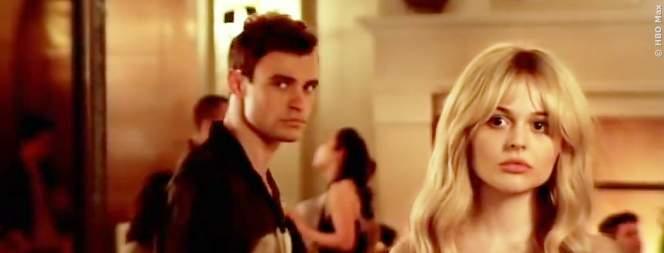 Gossip Girl Reboot: Trailer zur Serien-Fortsetzung