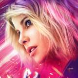 """Trailer zu """"Jolt"""" - Endlich wieder krachende Action mit Kate Beckinsale aus """"Underworld"""" - News 2021"""