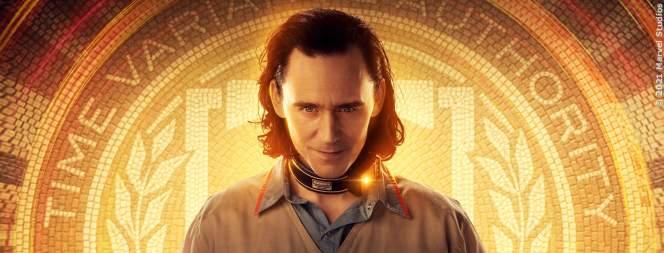 """""""Loki"""": Was bedeutet die Statue am Ende?"""