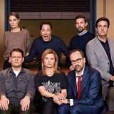 """Trailer zur zweiten Staffel """"LOL: Last One Laughing"""" - Sie läuft auch im Kino! - News 2021"""