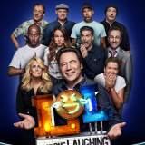 """LOL: Last One Laughing"" Staffel 2: Start auf Amazon Prime Video - News 2021"