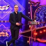 """""""The Masked Singer"""": Show-Spin-off kommt nach Deutschland"""