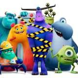 """Disney Plus"": Sommer-Highlights im Stream - News 2021"