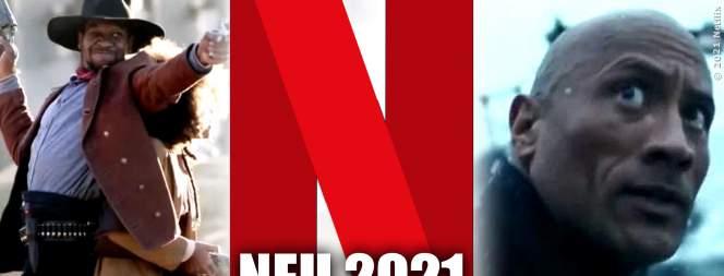 Netflix Kosten 2021: Abo wird teurer