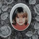 ZDF zeigt True-Cime Serie über den Fall Peggy Knobloch