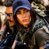"""Megan Fox in """"Rogue Hunter"""": Deutscher Trailer zum Action-Spektakel"""