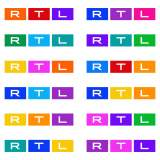 RTL Deutschland und Constantin Film vereinbaren strategische Partnerschaft - News 2021