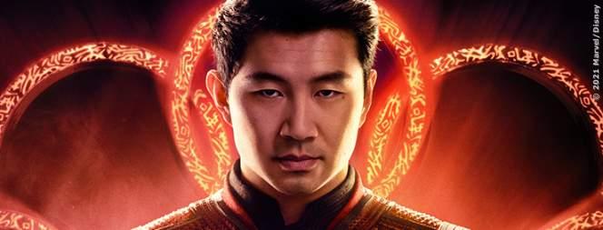 Marvel: Neuer Film könnte in China verboten werden