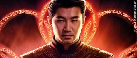 MCU: Neuer Marvel-Held lacht Kritiker aus - News 2021