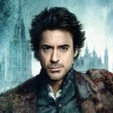 Sherlock Holmes - Film 2009