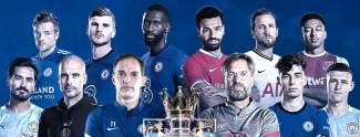 Premier League in Deutschland bleibt bis 2025 bei Sky