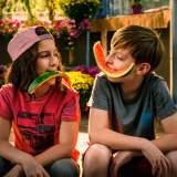 Sommer-Rebellen - Film 2020