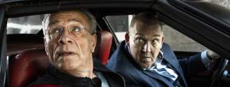 """Tatort-Check: """"Der Reiz des Bösen"""""""
