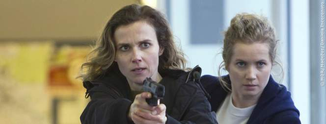 FUFIS #188: Tatort: Rettung so nah