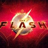 """""""The Flash"""": Batman-Star schwärmt vom neuen DC-Film - News 2021"""