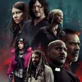 The Walking Dead Staffel 11 Story enthüllt - News 2021