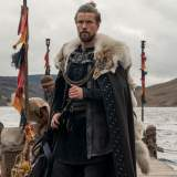 Vikings: Valhalla - Serie 2021