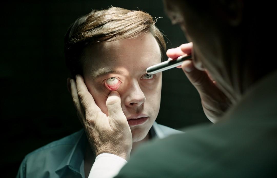 A Cure For Wellness: Dritter Trailer zum Psycho-Thriller - Bild 1 von 4