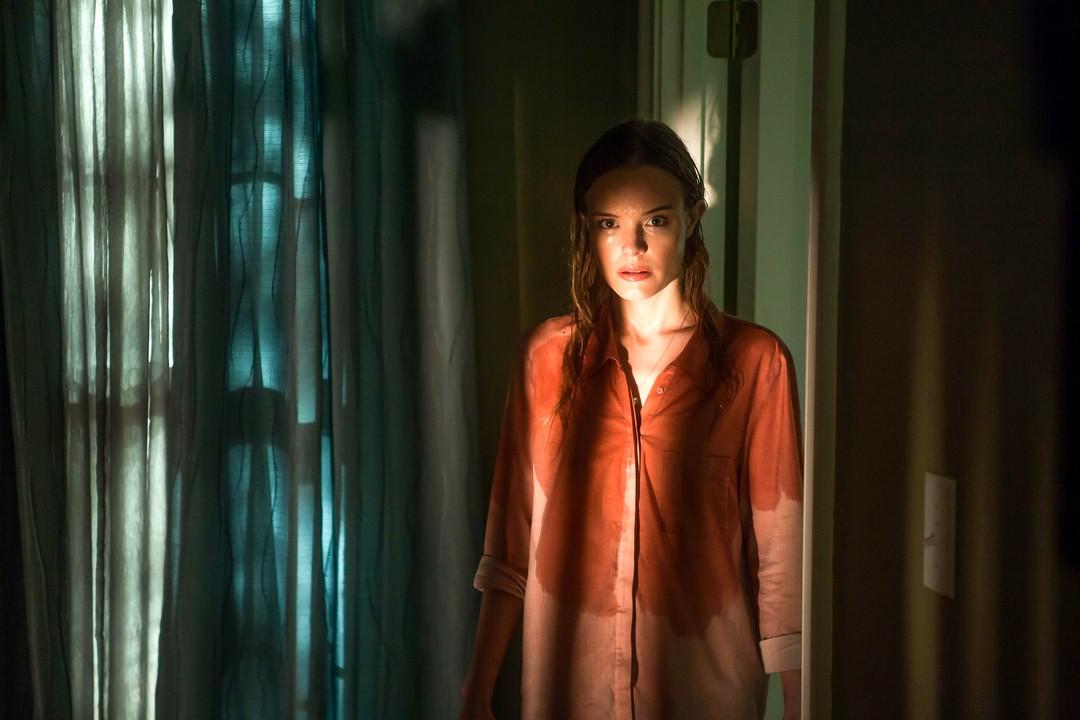 Before I Wake: Deutscher Trailer zum Horrorfilm - Bild 1 von 11