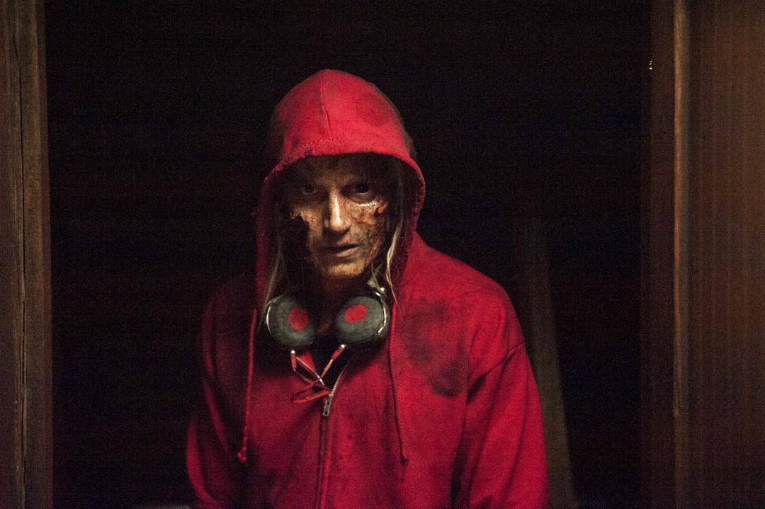 Puls: Trailer zum Heimkino-Zombiehorror - Bild 1 von 25