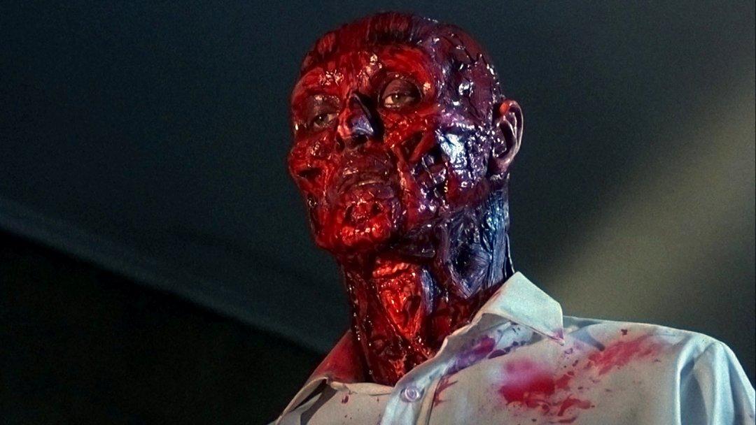 Hellraiser - Das Tor Zur Hölle Trailer - Bild 1 von 9