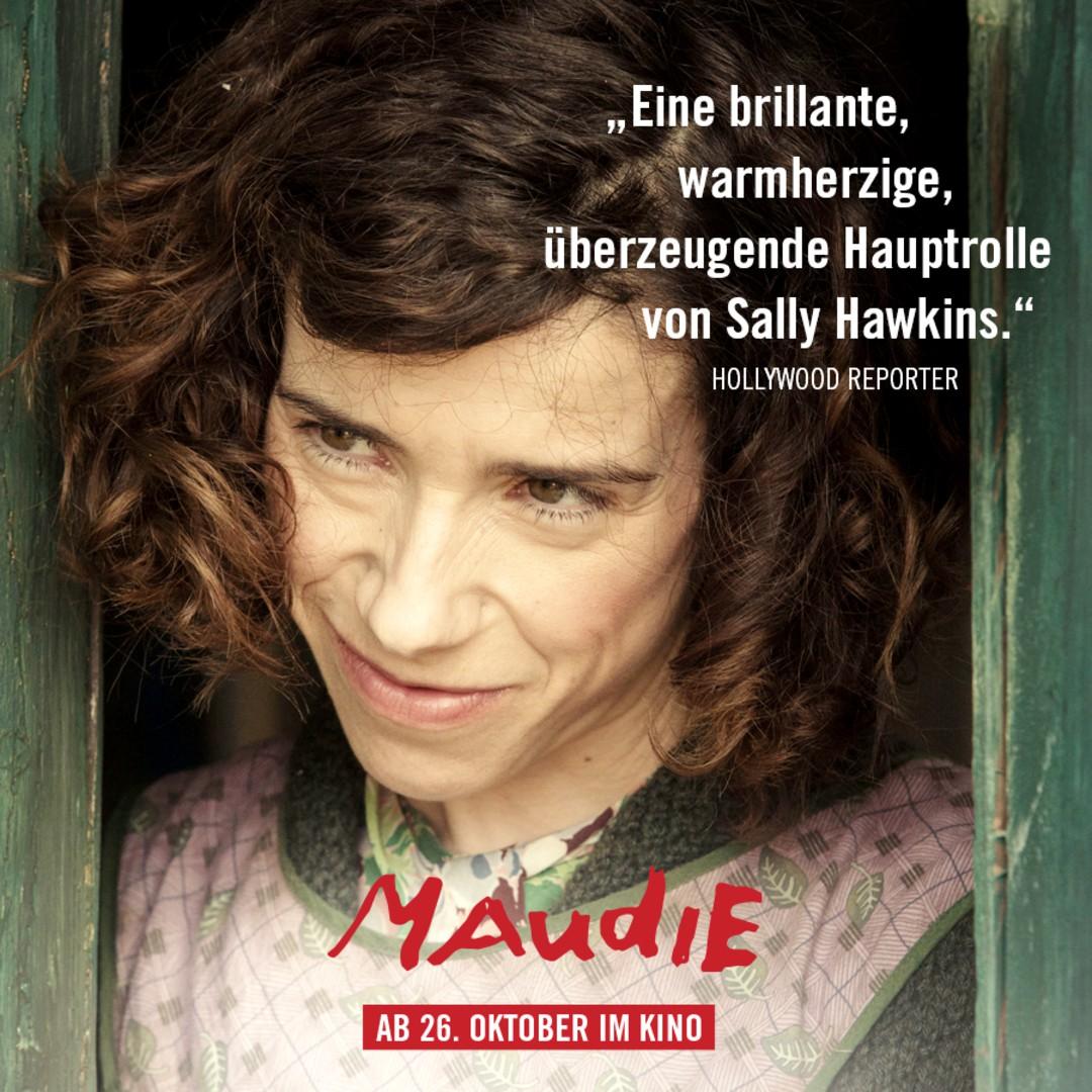 Maudie - Bild 4 von 6