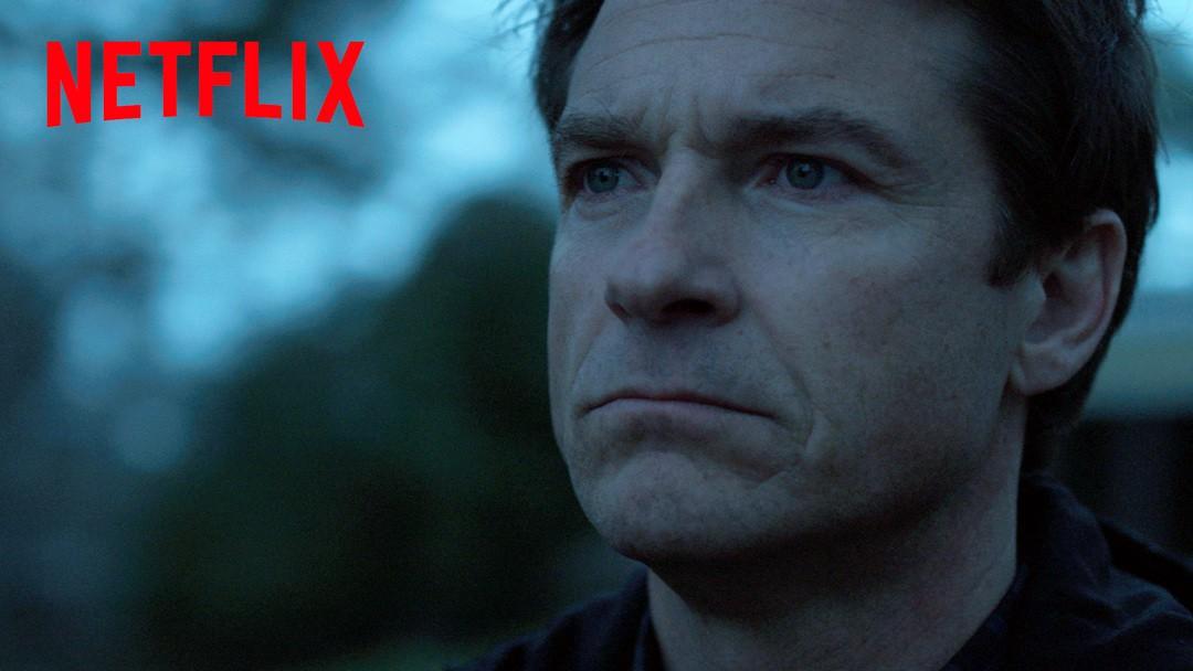 Ozark Trailer - Bild 1 von 2