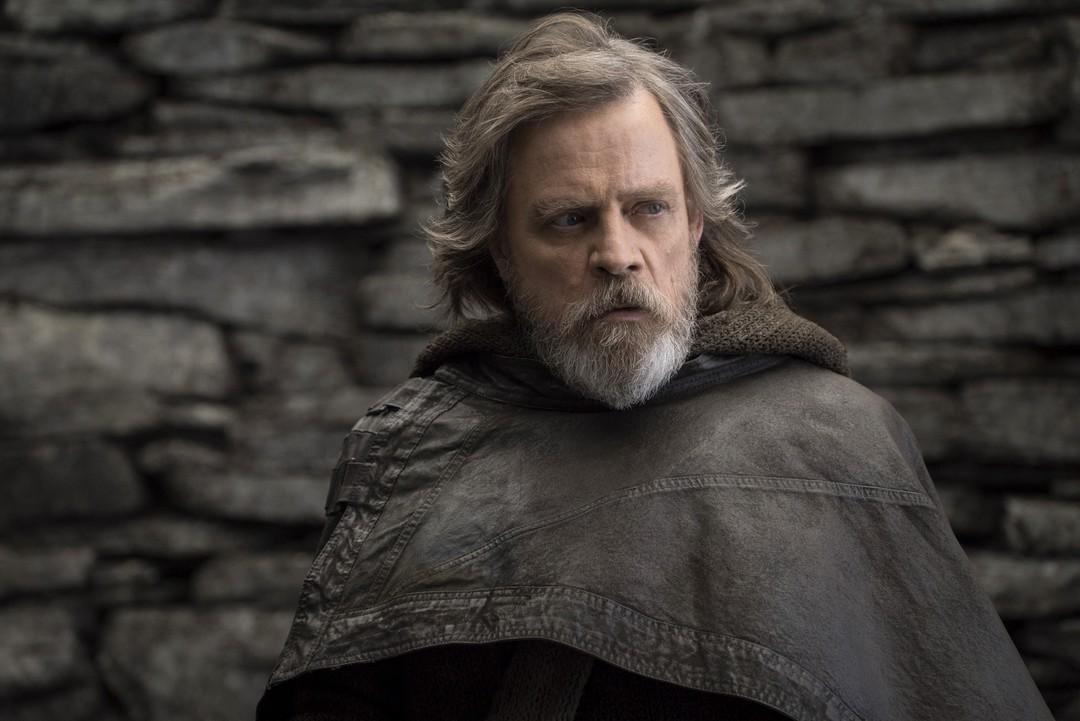 Star Wars 8 Trailer - Bild 1 von 53
