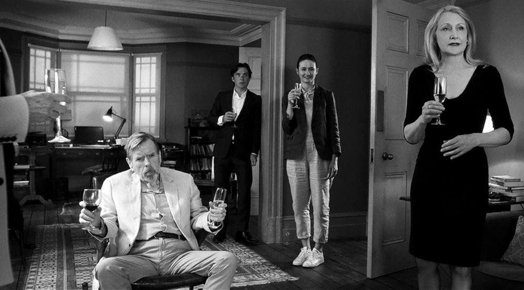 The Party Trailer - Bild 1 von 11