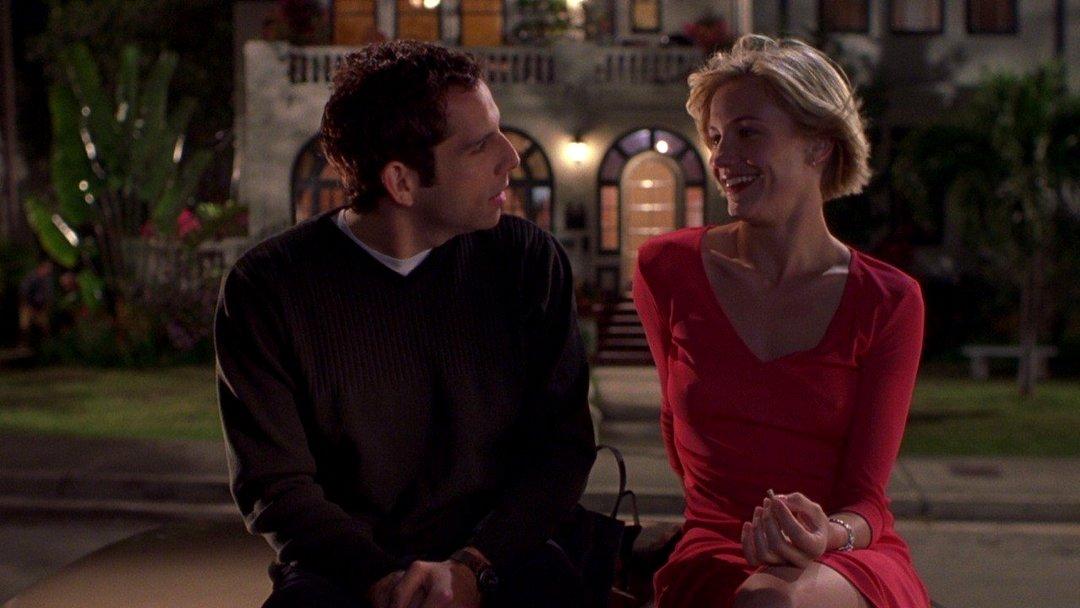 Verrückt Nach Mary Film Trailer - Bild 3 von 11