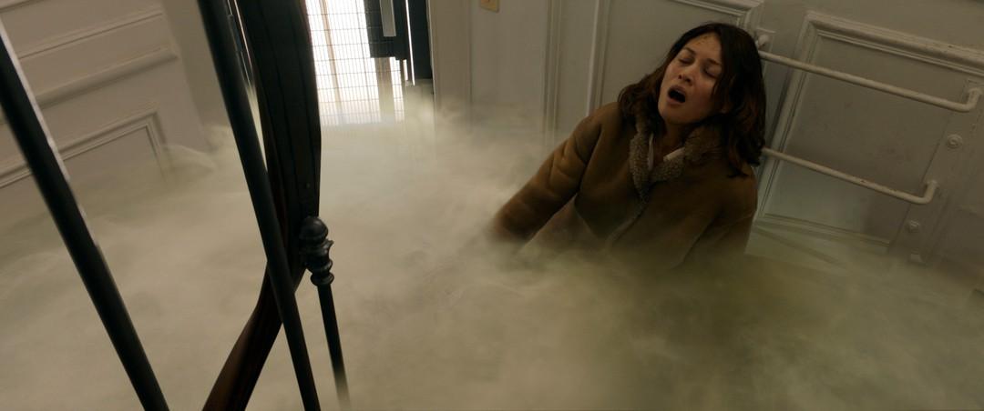 A Breath Away: Krieg Der Welten trifft auf The Fog - Bild 2 von 8