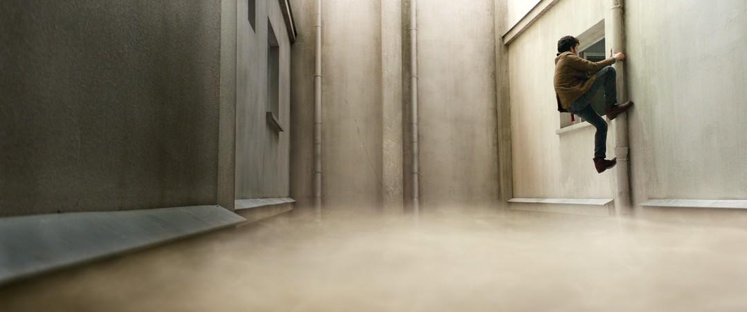 A Breath Away: Krieg Der Welten trifft auf The Fog - Bild 6 von 8