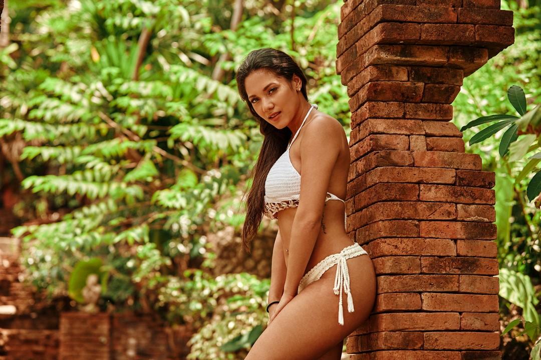 Bachelor In Paradise Start 2018 und Kandidaten - Bild 4 von 30