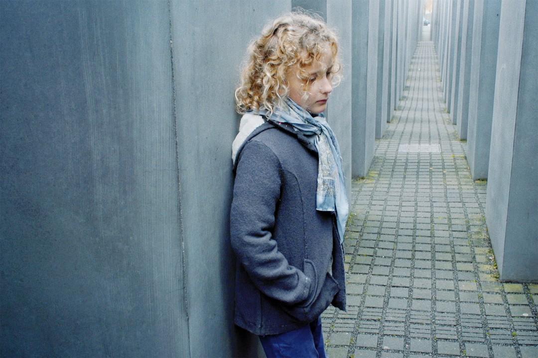 Lebenszeichen - Jüdischsein In Berlin - Bild 2 von 12