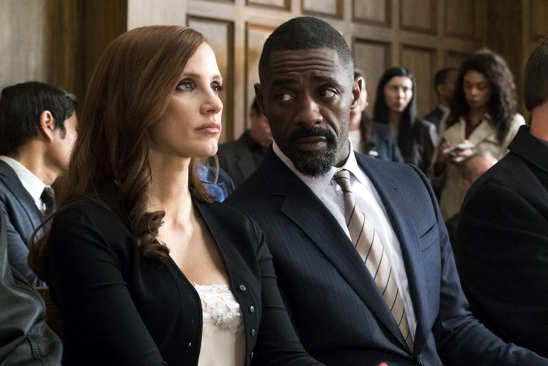 Molly's Game Trailer - Bild 4 von 17