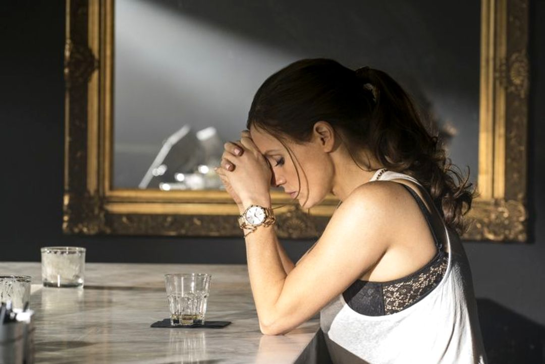 Molly's Game Trailer - Bild 6 von 17