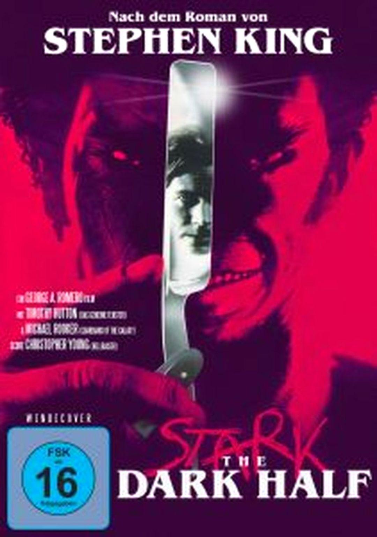 Stephen Kings Stark Trailer - The Dark Half - Bild 1 von 1