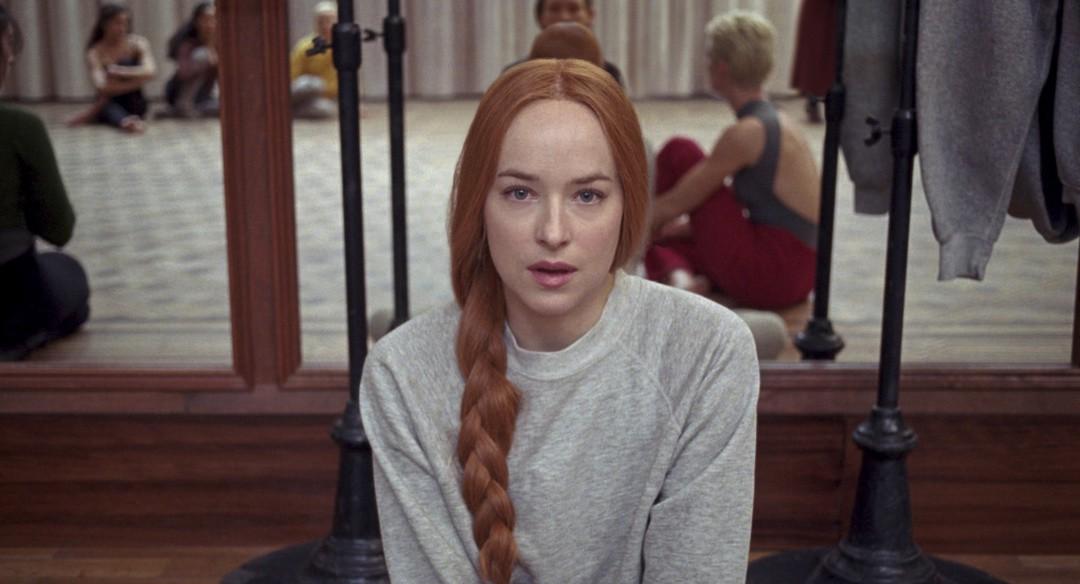 Suspiria (2018) Trailer - Bild 1 von 24