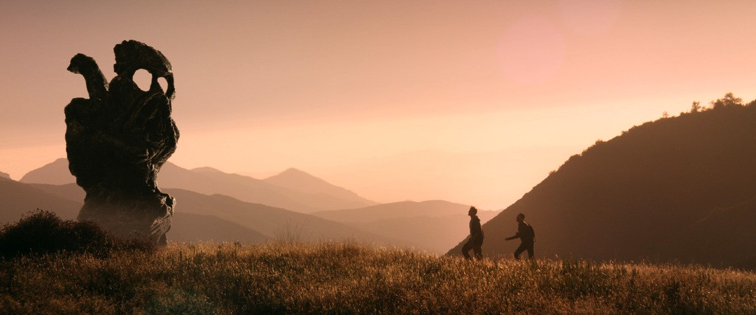 The Endless - Bild 1 von 13
