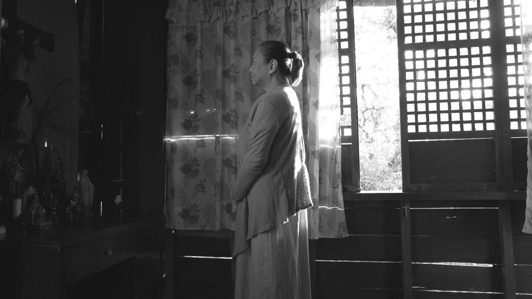 The Woman Who Left Trailer - Bild 1 von 7