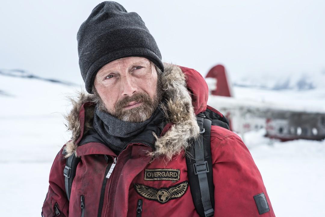 Arctic Trailer - Bild 1 von 19