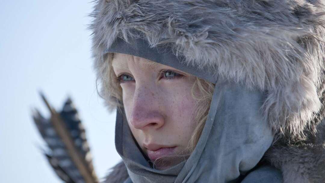 Wer Ist Hanna? Trailer - Bild 1 von 12