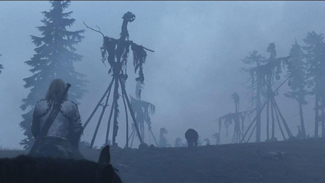 Der 13te Krieger Trailer - Bild 1 von 12