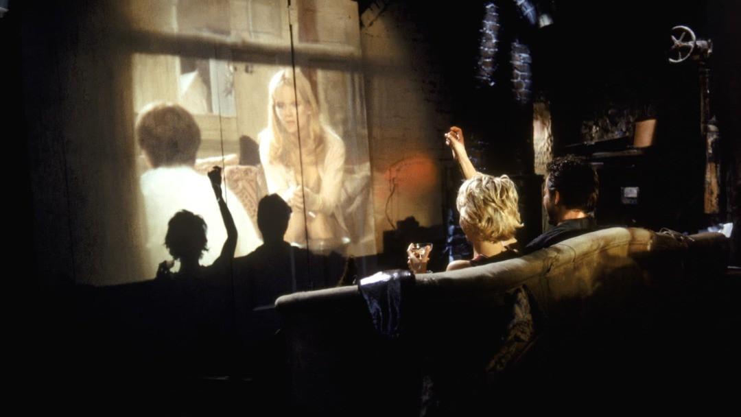 In Sachen Liebe Trailer - Bild 1 von 9
