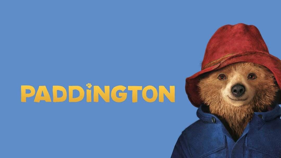 Paddington Trailer - Bild 1 von 8
