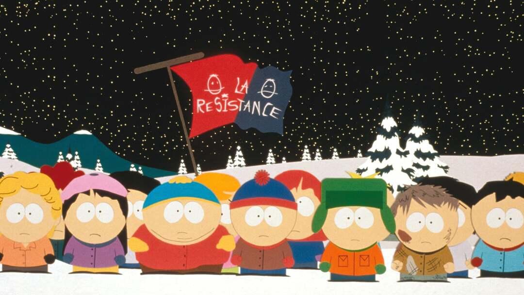South Park: Der Film - Größer, Länger, Ungeschnitten Trailer - Bild 1 von 6