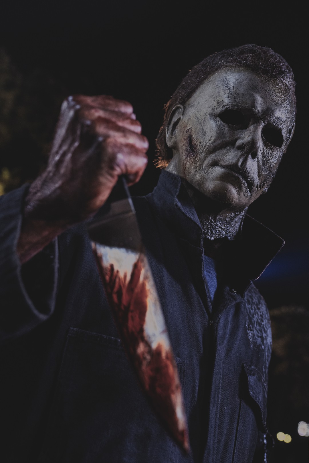 Bild zu Halloween Kills